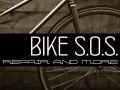 bikesos Logo