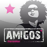 Amigo's1